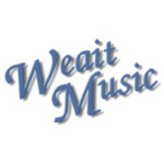 Weait-Music