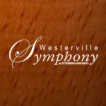 Westerville-Symphony-Orchestra